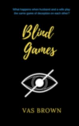 Blind Games.png
