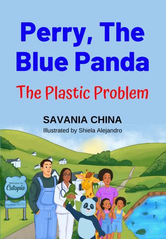 Blue Panda Front Cover 7x10.jpg