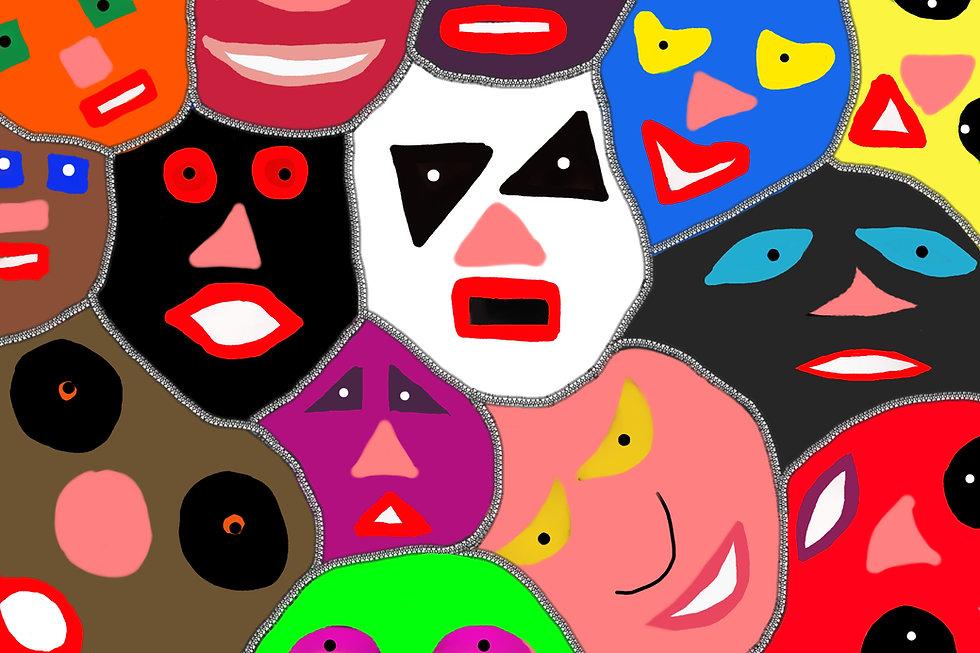 weirdfaces_small.jpg