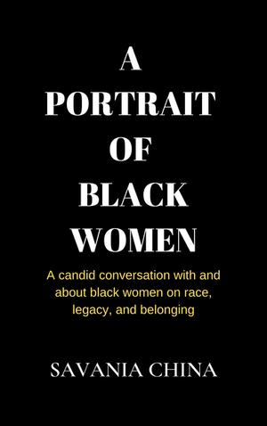 PORTRAIT of black women (1).png