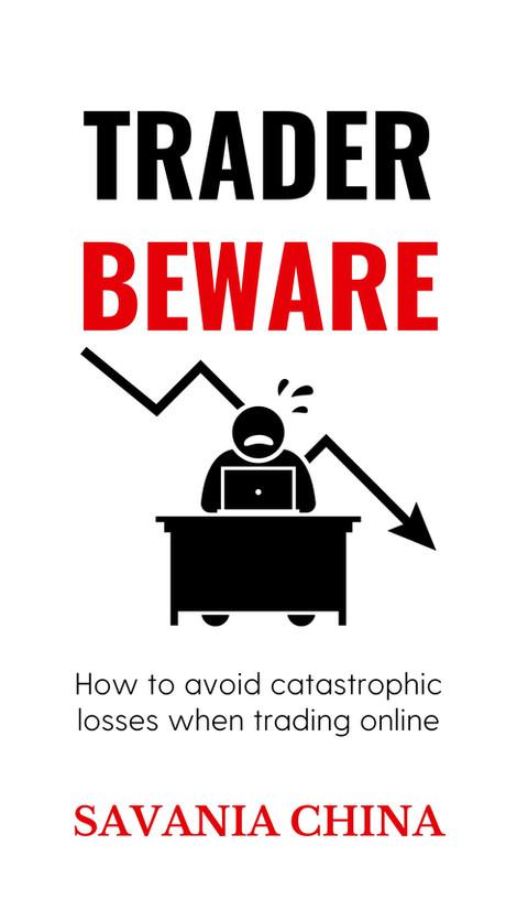 Trader Beware