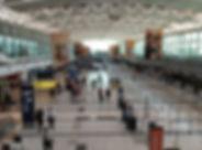 EZE AIRPORT .jpg