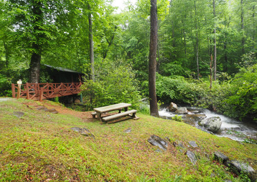 cabin 1 and picnic table.jpg