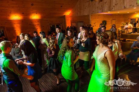 group dancing.jpg
