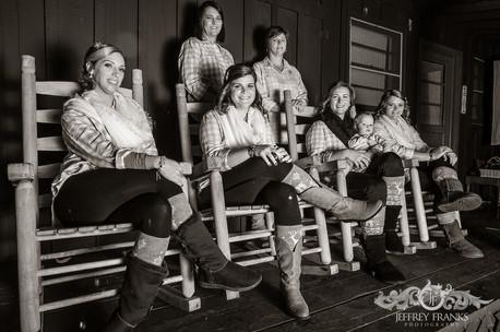 girls on cabin porch.jpg