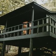 andy-s-trout-farm-and-cabins-andy-s-trout-farm-cabins (3).jpg
