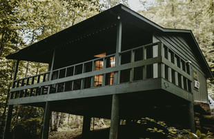 andy-s-trout-farm-and-cabins-andy-s-trou