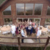 drone wedding shot.jpg