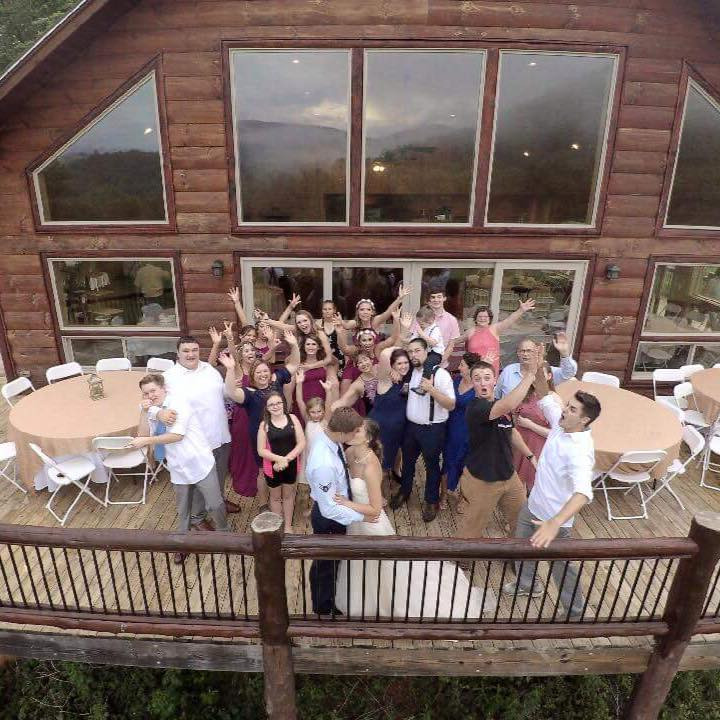 drone wedding shot.jpg