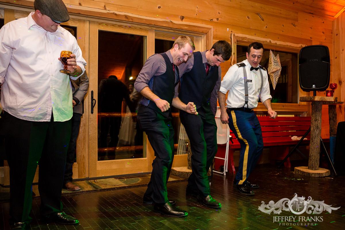 guys dancing.jpg