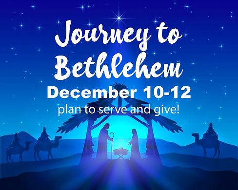 Journey to Bethlehem2.jpg