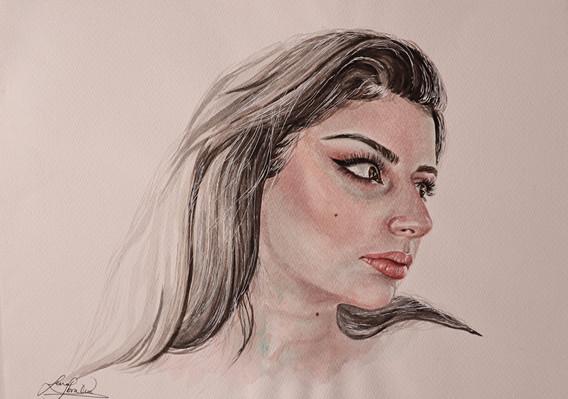 'Lena'
