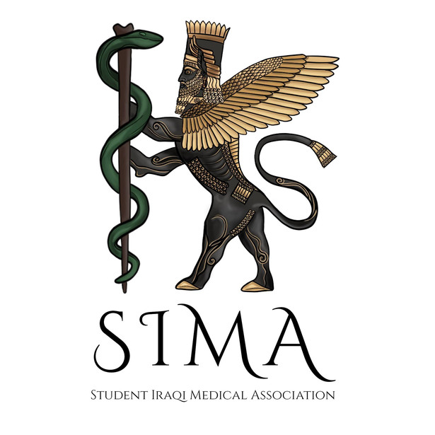 Student Iraqi Medical Association