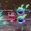 Thumbnail: Nebula Starter Kit
