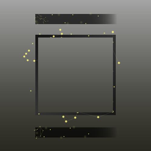 Dark Zodiac Overlays