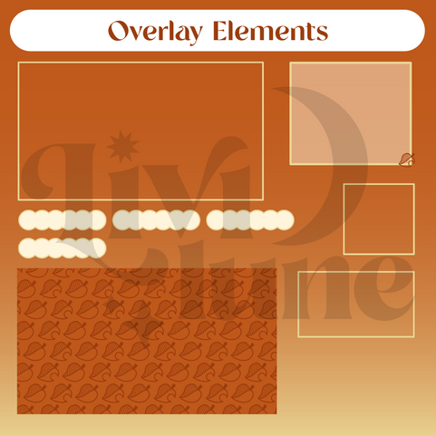 Overlay_Graphic.png