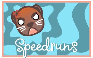 Speedruns.png
