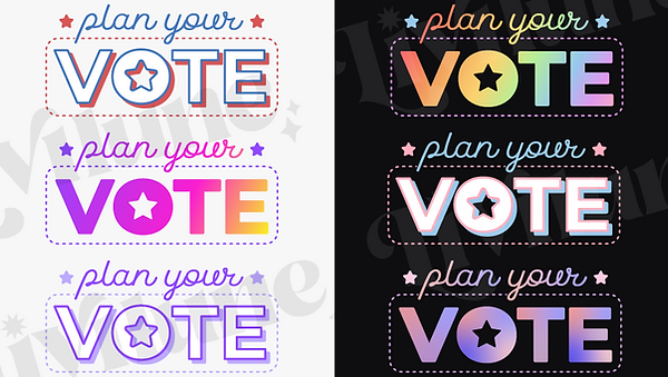 VotePanels.png