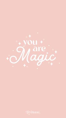 Magic_wallpaper_3.png