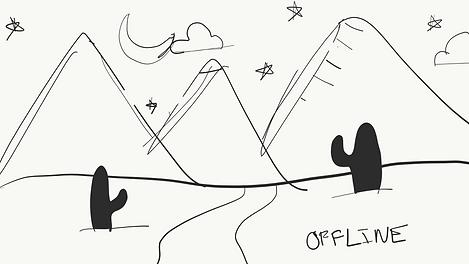 offline_sketch_2.png