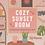 Thumbnail: Cozy Sunset Room Stream Graphics Kit