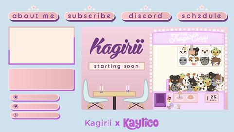 Kagirii_post.mp4
