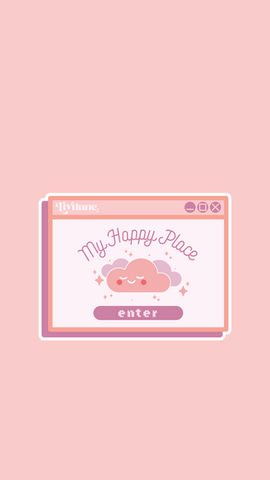 HappyPlaceLM_wallpaper.png