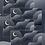 Thumbnail: Midnight Dreams Status Screens