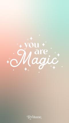 Magic_wallpaper_1.png