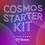 Thumbnail: Cosmos Starter Kit