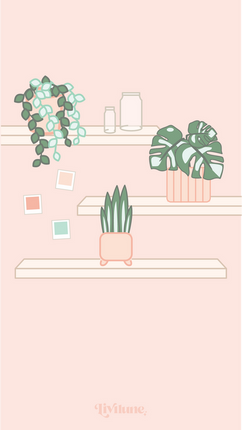 Plant_wallpaper_1.png