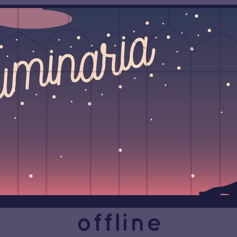 lumi_offline.png