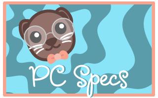 PCSpecs.png