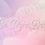 Thumbnail: Pastel Dreams Stream Graphics Kit