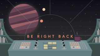 BeRightBack_Final.mp4
