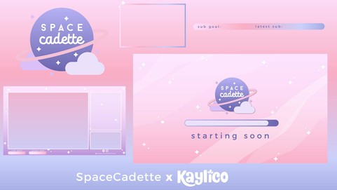 spacecadette_post.mp4