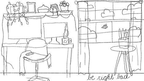 sketch_offline.jpg