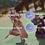 Thumbnail: Neptune Starter Kit