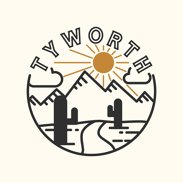 Logo_withbg.png