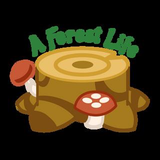 AForestLife_Logo_Top.png