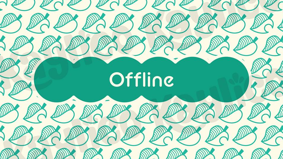Offline_Mockup.png