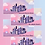 Thumbnail: New Lune City Status Screens