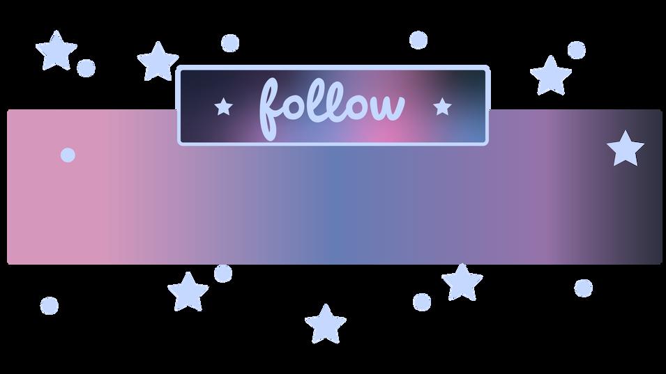 alert_follow.png