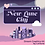 Thumbnail: New Lune City Stream Graphics Kit