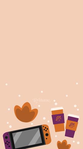 fall_wallpaper.png