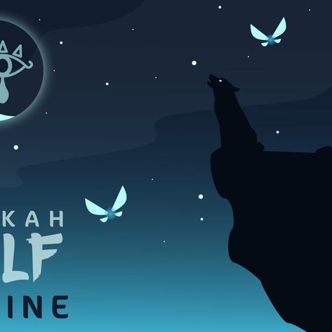offline_sheikah.png