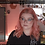 Thumbnail: Dark Zodiac Stream Graphics Kit