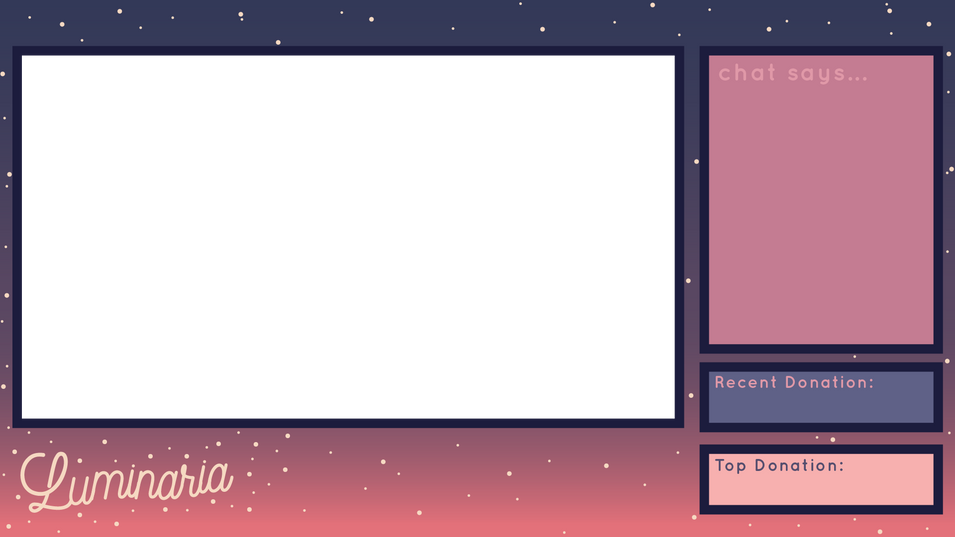 chatting_overlay.png