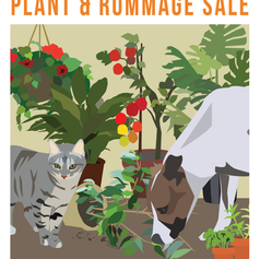 Plant_And_Rummage_Sale_Poster_CHS.png