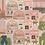 Thumbnail: Cozy Sunset Room Status Screens
